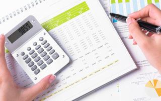 Iris Sikina - Mortgage Market